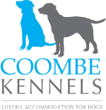 Coombe Kennels